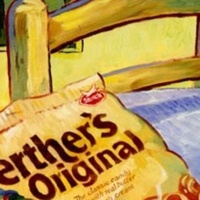 13_23900_001, werthers -