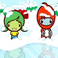 18_16000_002, Chrimbo fun -