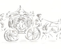 18_89818_212, Carriage -