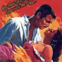 18_90225_1011, Gone with the Wind -