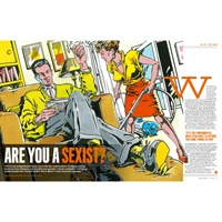 1_48100_1022, Are You A Sexist? 2 -