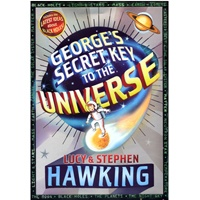 1_8400_379, George's Secret Key -