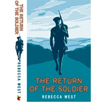 1_90381_1036, Return of the Soldier -