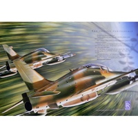 1_90534_1030, Fighter Jets -