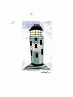 33_90110_1028, Lighthouse -