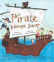 33_90144_1033, Pirate House Swap -