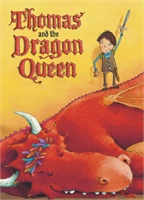 33_90148_1046, Thomas and the Dragon -
