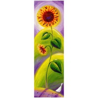3_13200_1029, Sunflower -