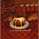 3_2300_1043, GiftCard -