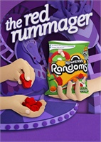 3_2500_1093, The Red Rummager -