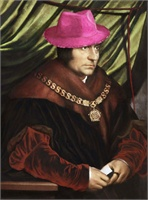 3_5900_1096, King with Hat -