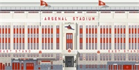 3_7300_1057, Arsenal Stadium -