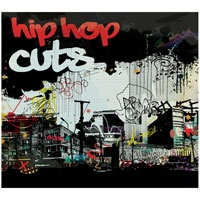3_89910_1027, Hip hop cuts -