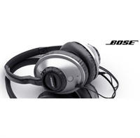 3_89999_1071, Headphones -