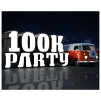 3_90532_1037, 100K Party -