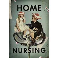 3_90561_1017, Home Nursing -