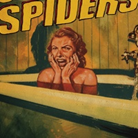 5_34000_1020, spiders -