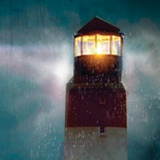 5_89814_1044, Lighthouse -
