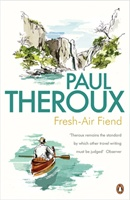 7_89823_1004, paul theroux -