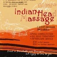 7_89823_381, Indian Head Massage -