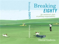 7_90362_1022, breaking eighty bookcover -